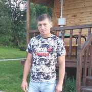 Игорь 50 Барнаул