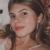 Алина, 18, г.Киров