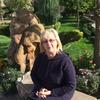 Olga, 55, Belaya Kalitva