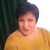 Elena, 57, Shadrinsk