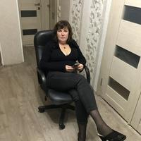 Ирина, 45 лет, Скорпион, Киев