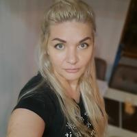 Эльмира, 41 год, Водолей, Североморск