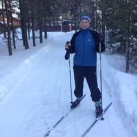 Сергей, 48 лет, Лев, Новосибирск