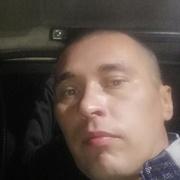 Николай 35 Ирбит
