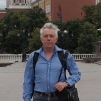 575, 67 лет, Весы, Санкт-Петербург