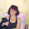 Светлана, 40, г.Рубцовск