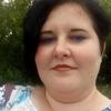 elena, 32, Perevolotskiy