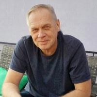 Val, 56 лет, Козерог, Москва