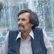 Владимир 60 Прокопьевск