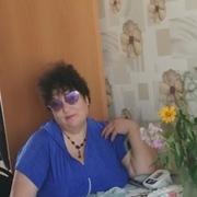 Татьяна 57 Нижний Новгород