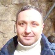 Хранитель, 30, г.Днепр