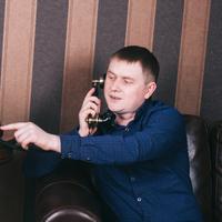 Андрей, 34 года, Рак, Пермь