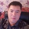 Shera, 28, Bishkek