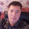 Шера, 28, г.Бишкек