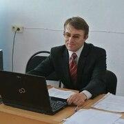Знакомства в Явленке с пользователем Виктор 49 лет (Водолей)