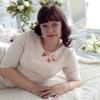 NATALYa, 44, Toguchin