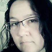 Ольга 41 год (Скорпион) хочет познакомиться в Оше