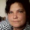 Elena, 38, Kotelnikovo