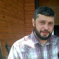 Rom, 39 лет, Овен, Новосибирск