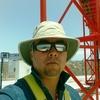 TITAN2KA, 32, г.Лос-Анджелес