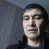 Талгат, 45, г.Астана
