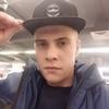 Николай, 21, г.Саратов