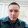 Ирик, 29, г.Санкт-Петербург