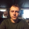 максим, 30, г.Авдеевка
