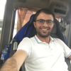 Mikail, 33, Kolpino
