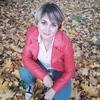 Анна Бача, 34, г.Москва