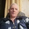 Viktor Nikiforov, 63, Ishimbay