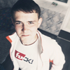 Sergey, 22, Volokolamsk