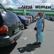 Светлана 54 Бологое