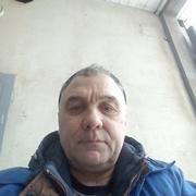 Зуфар 56 Уфа