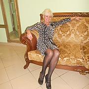 Наталья из Нерехты желает познакомиться с тобой