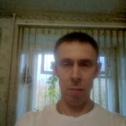 Евгений 37 Вологда