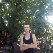 Александр 34 Славянск