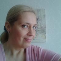 Эля, 44 года, Стрелец, Москва