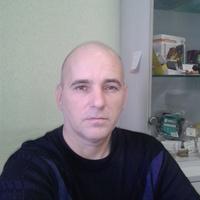 Дмитрий, 45 лет, Близнецы, Томск