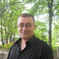 Сергей, 49 лет, Лев, Санкт-Петербург