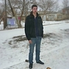 Александр, 28, г.Атырау(Гурьев)