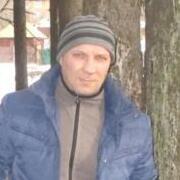 Иван 44 Красногорск