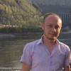 Anatoliy, 26, Mezhgorye