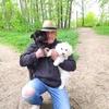 Pavel, 54, Olenegorsk