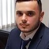 Максим Курбанов, 32, г.Тверь