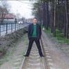 роман, 33, г.Москва