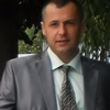 Василь, 40, г.Сколе