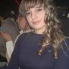 Нінка, 26, г.Овруч