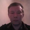 Chingo-Bingo, 33, г.Нукус