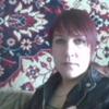 Nataliya, 41, Ovruch